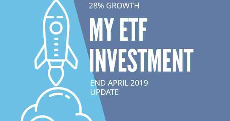 Are ETF good investments