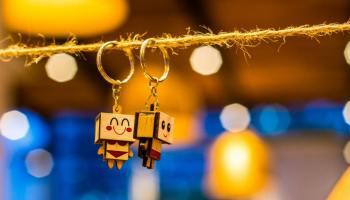 Managing finances as a couple