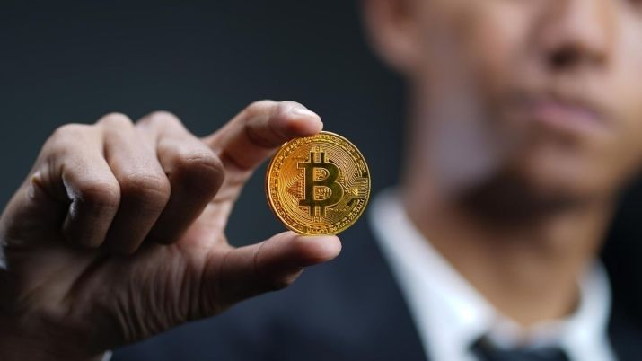 binary option no deposit bonus investment in bitcoin is good or not