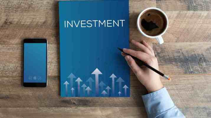 What are investment policies
