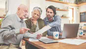 How to choose an annuity