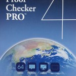 page2016報告 「Proof Checker PRO4」