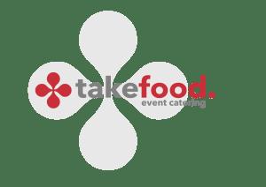 takefood
