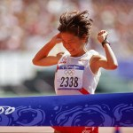 日本女子マラソン記録!!歴代トップ30ランナーを振り返ってみよう!!