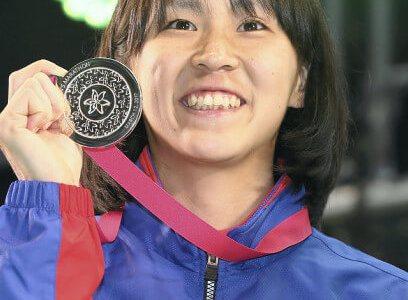 安藤友香が初マラソンで日本人最高位!東京五輪を目指す!?