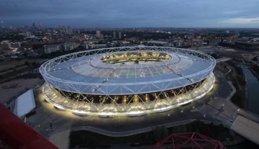 ロンドン世界陸上2017マラソン代表は誰!?速報と結果!日程についてもご紹介!!