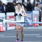 設楽悠太ベルリンマラソン2017の結果・速報!ハーフに続き日本新なるか?