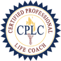 CPLC_Icon_website_size