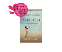 Reviews by Rayna Rare Bird
