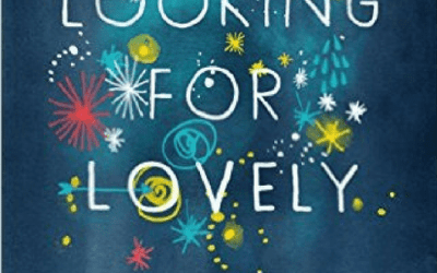 Review by Rayna: Looking for Lovely