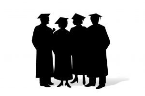 1109366_graduate.jpg