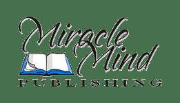 ミラクルマインド出版 電子書籍販売を始めました