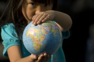 アメリカ_バイリンガル教育