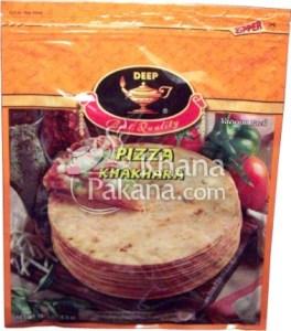 From shop.khanapakana.com