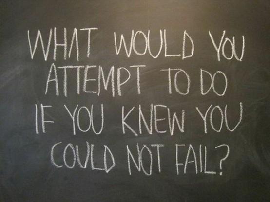 10-motivational-quotes-kick-start--large-msg-134307588541