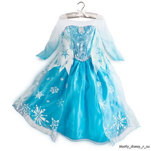 disney_store_frozen_elsa_costume