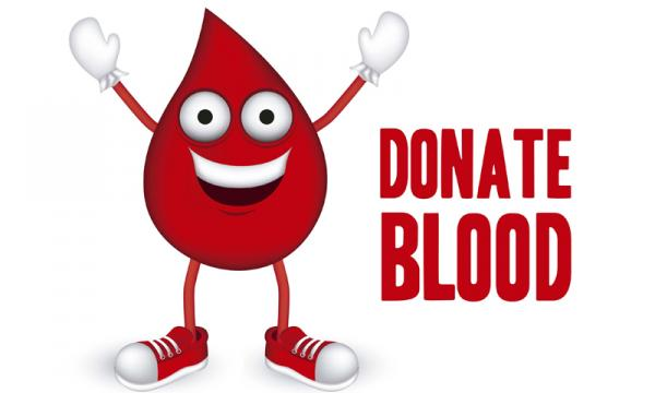 donate-blood_0