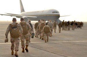 http://www.military.com/deployment/deployment-guides-and-resources.html