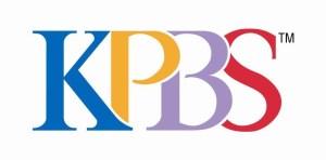 media-logo-KPBS