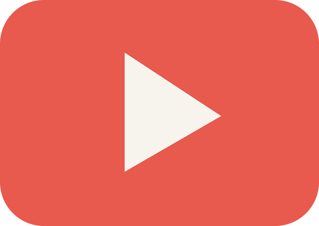 YouTubeで英語を学ぶ?!