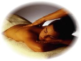 massageafbeelding
