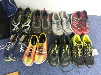lotsofshoes