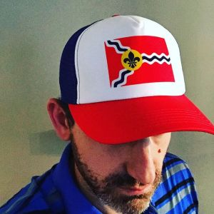 Oh_man_these__STL_Trucker_hats_turned_out_amazing._Thanks__bocogear._There_s_a_limited_number_of_them_so_act_fast.