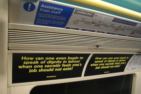 david-graeber-pointless-jobs-tube-poster-interview-912-body-image-1420481310