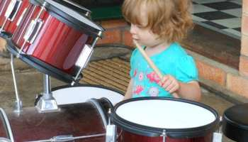 How Much Does A Drum Set Cost A Beginner S Guide