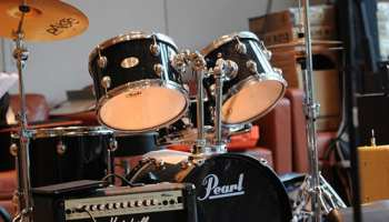 Drums Around the World | The Ultimate Guide to Different