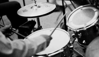 5 Awesome Drum Websites to Help You Practice at Home – TakeLessons Blog