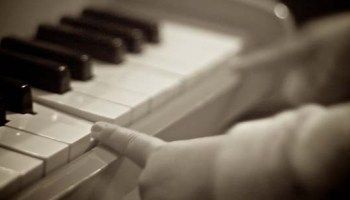 5 Fun Online Games For Learning Piano Notes – TakeLessons Blog