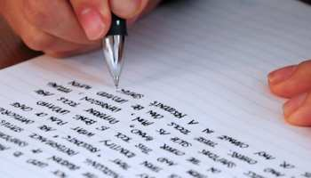 a tips how to write an essay essay writing tips for less stress more success