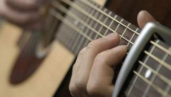 What Is A Capo Everything You Need To Know Here