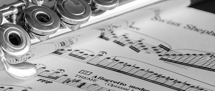picture about Free Printable Broadway Sheet Music identified as 4 Astounding Elements for Getting Broadway Sheet Tunes