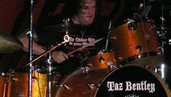 7 Essential Drum Rudiments [Video] – TakeLessons Blog
