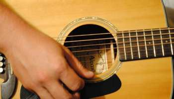 5 Easy Guitar Songs Youtube Guitar Lesson Videos