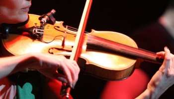 10 More Helpful Apps for Violinists – TakeLessons Blog
