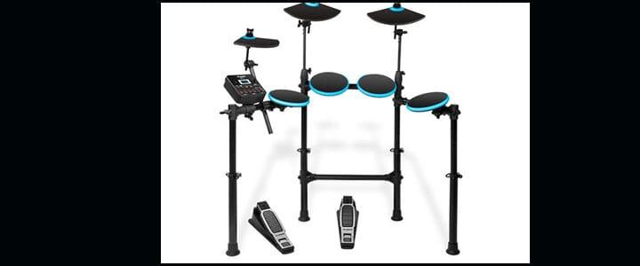 Drummer's Gear Guide: The Best Drum Set Brands