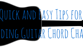 How to Convert Guitar Chords to Piano Chords [+ Tabs