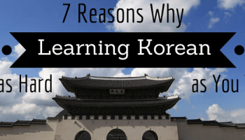 5 Best Korean Learning Apps for Beginners – TakeLessons Blog