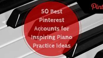 8 Piano Apps Worth the Download – TakeLessons Blog