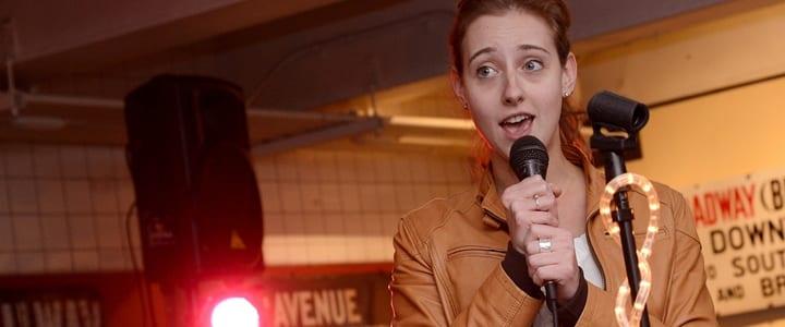 100 best karaoke songs