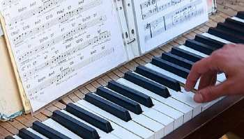 Music Student Face-Off: Memorizers vs  Readers – TakeLessons