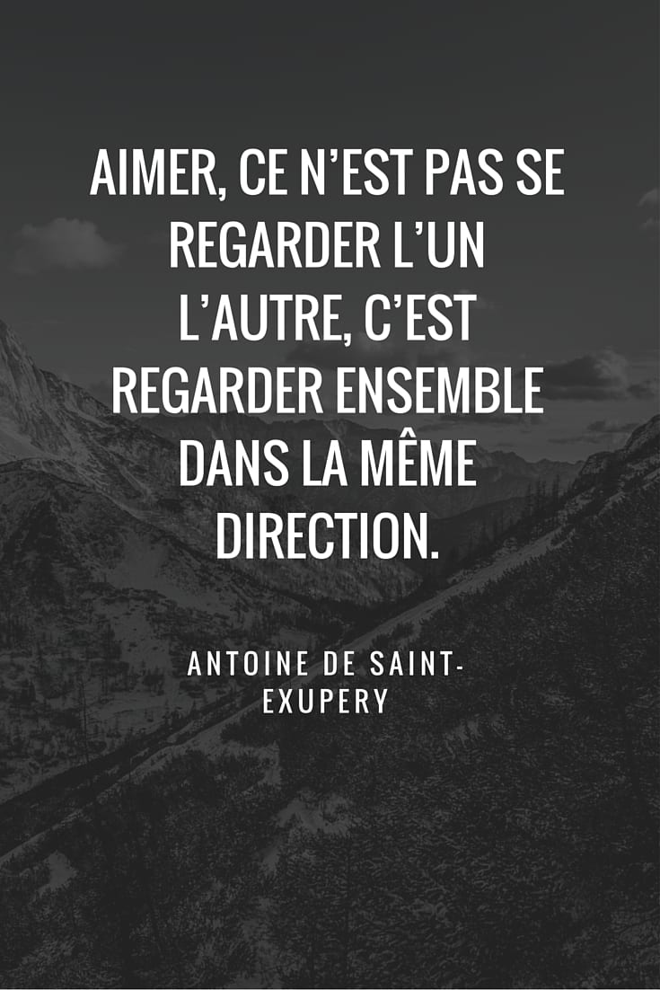 Inspiring French Quotes About Life : inspiring, french, quotes, about, French, Quotes, Inspire, Delight, TakeLessons