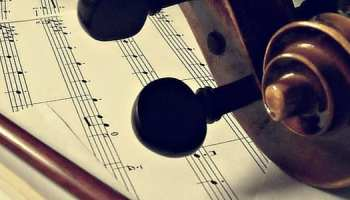 Introduction to Reading Piano Notes in 5 Easy Steps