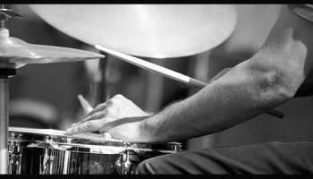 The 5 Hardest Drum Songs: Are You Up to the Challenge? – TakeLessons