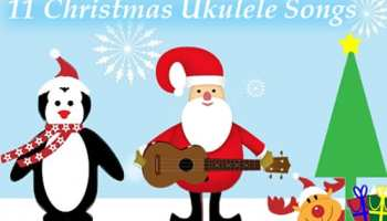 Top 10 Easy Disney Ukulele Songs + Tabs and Tutorials