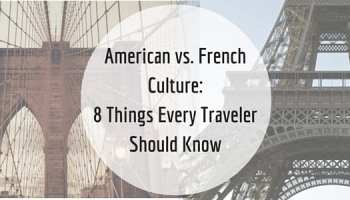 15 formal french greetings how to say hi bye to someone in france french culture 8 things every traveler should know m4hsunfo