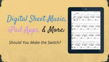 6 Websites for Finding Free Flute Sheet Music – TakeLessons Blog